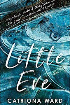 Little Eve