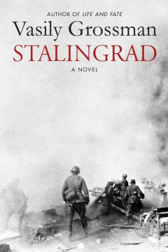 Stalingrad: A Novel