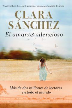 El amante silencioso (The silent lover)