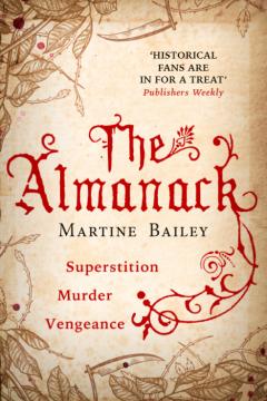 The Almanack