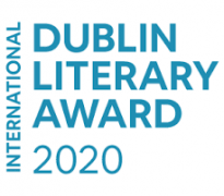 dublin literary award 20