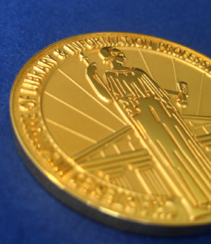 Savita Kalhan nominated for the CILILP Carnegie Medal 2020