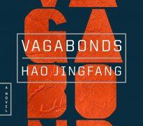 jingfang