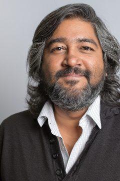Mehul Srivastava