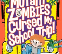 Fiction MutantZombies Cvr FC RGB