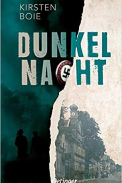Dunkelnacht (Dark Night)