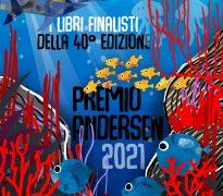 ANDERSEN-pulsante-sitofinalisti-scaled